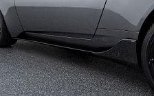 Car tuning desktop wallpapers Startech Aston Martin DB11 - 2018