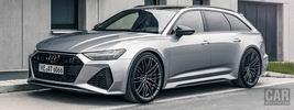 ABT Audi RS6 Avant - 2020