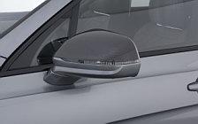 Car tuning desktop wallpapers Startech Bentley Bentayga - 2017