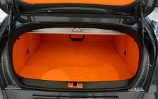 Car tuning desktop wallpapers Startech Bentley Continental GT V8 Speed - 2016