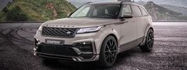 Startech Range Rover Velar - 2018