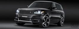 Startech Range Rover - 2013