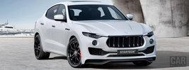 Startech Maserati Levante - 2017